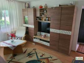 Apartament 3 camere Centrul Civic 10A4B