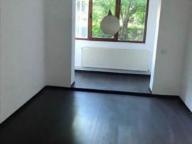 Apartament 2 camere decomandat Vlahuta, 10ABQ