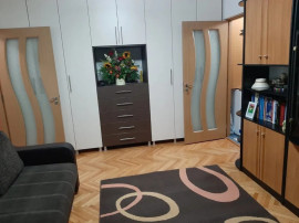 Apartament 3 camere zona Florilor - cod 5734