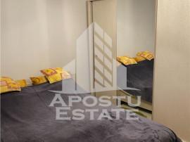 Apartament cu 2 camere Zona Soarelui
