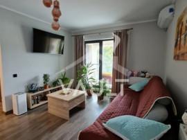 Cod P4706 - Apartament 2 camere Exigent Plaza Faza 1 + Loc p