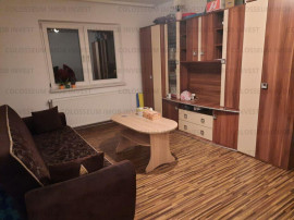 COLOSSEUM: Apartament 2 camere - zona Grivitei