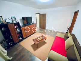 Apartament 3 camere, pivnita , zona Ciresica Sibiu
