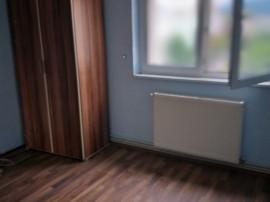 Apartament 2 camere Tractorul, decomandat, confort I, 60000€
