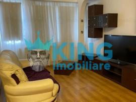 Apartament 2 Camere / Baba Novac / Aer Conditionat