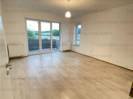 Avantgarden - Bartolomeu 2 camere + birou etajul 1 ,parcare