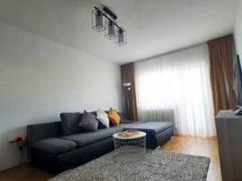 Obor I Apartament 2 Camere I Prima Inchiriere I Metrou Obor