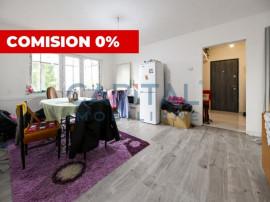 Comision 0! Apartament 3 camere zona Big Manastur, Cluj-Napo
