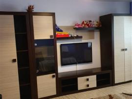 COLOSSEUM: Apartament 2 Camere Florilor