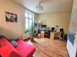 Apartament cu 3 camere, Calea Motilor