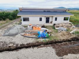 Casa 4 camere zona Bod - cod 5738