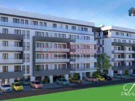 Apartament 3 camere zona Metalurgiei-Lidl