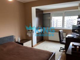 Gorjului | Apartament 2 Camere | Balcon | Loc De Parcare