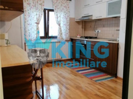 Piata Iancului / Apartament 2 Camere / Renovat / Balcon / AC