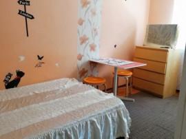 Alba Iulia etaj 2 confort 2 garsoniera