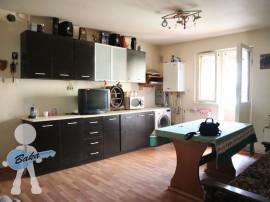 Apartament 2 camere-zona Bd-ul Al. I.Cuza/ Scolilor