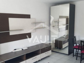 Cod P4880 - Apartament modern, 50 mp, 2 camere, Valea Ialomi