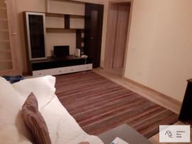 Inchiriere apartament 2 camere, Drumul Taberei Favorit