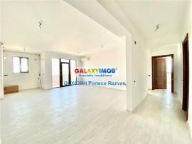 Apartamente 3 camere, de lux, bloc nou, Cartier Albert, Ploi