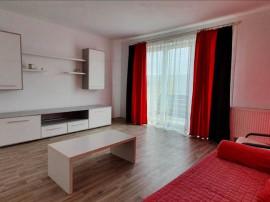 Apartament 2 camere decomandat bloc nou, Avandgarden 10AQ5