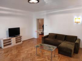 Apartament 2 camere Casin