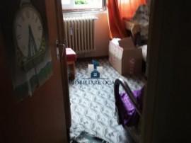 Apartament 3 camere Semidecomandat Covasna-Raul Mara