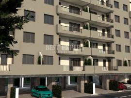 Apartament 2 camere complet decomandate Theodor Pallady Sect