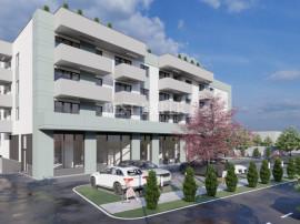 Apartament 3 camere decomandate Bucatarie inchisa Direct Dez