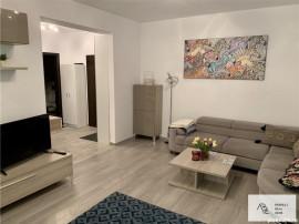 Inchiriere apartament 2 camere, Aviatiei