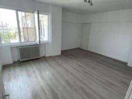 Inchirieri Apartamente 4 camere ULTRACENTRAL MAGHERU