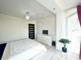 0% Comision Apartament 2 camere Pitesti- zona Marasesti!
