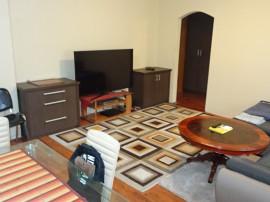 Apartament cu 3 camere decomandat in Deva, Zamfirescu,parter
