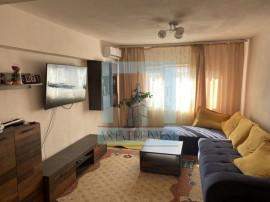 Apartament 3 camere decomandat - zona Tractorul (ID: 1929)