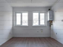 COLOSSEUM: Apartament 2 camere - zona Noua