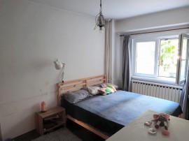 Apartament 2 camere stradal Sincai, Tineretului 6 min metrou