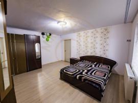 Apartament 2 camere Banat