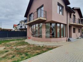Duplex finisat in Borhanci