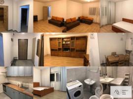 Inchiriere apartament 3 camere Titan