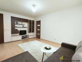 Apartament 3 camere de Stefan cel Mare