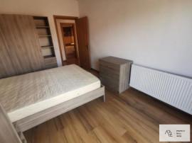 Inchiriere apartament 2 camere Traian Apartments