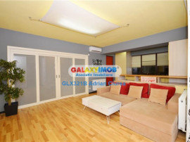 Apartament 3 camere bloc nou centrala proprie Stefan cel Mar