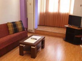 Inchiriere apartament 4 camere Aparatorii Patriei