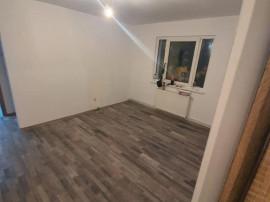 Apartament 2 camere zona GEMENII