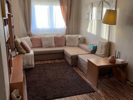 Apartament 4 camere zona Harmanului