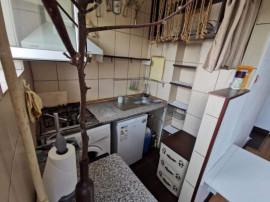 Alba Iulia etaj 10 confort 2 unirii garsoniera