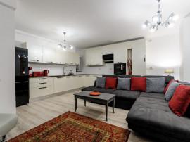 Apartament 2 camere bloc nou Arad Plaza