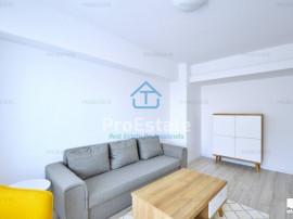 Apartament 2 camere Grozavesti Politehnica, complex Novum