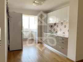 Apartament trei camere, Rogerius, Oradea