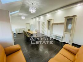 Apartament cu 3 camere zona Kaufland, Dumbravita