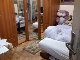 Garsonieră Central (pta Dacia), la casa, 40.000€